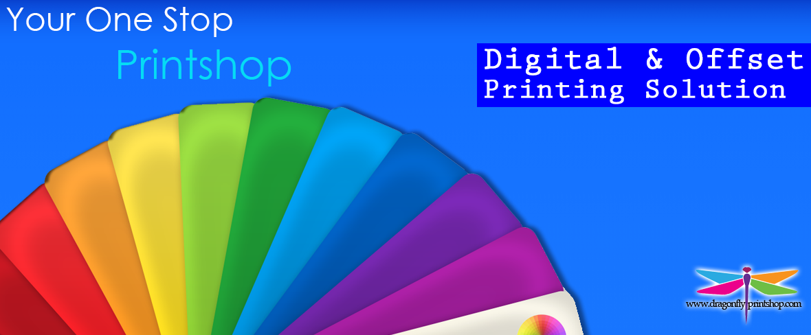 digital-and-offset-printing-solutions